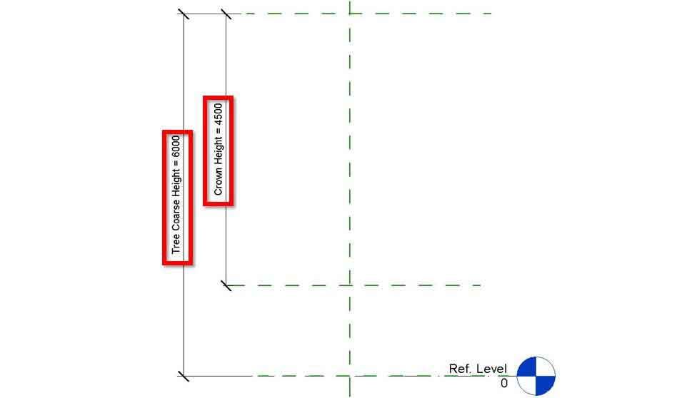 revit-scalable-tree-20-place-reference-planes