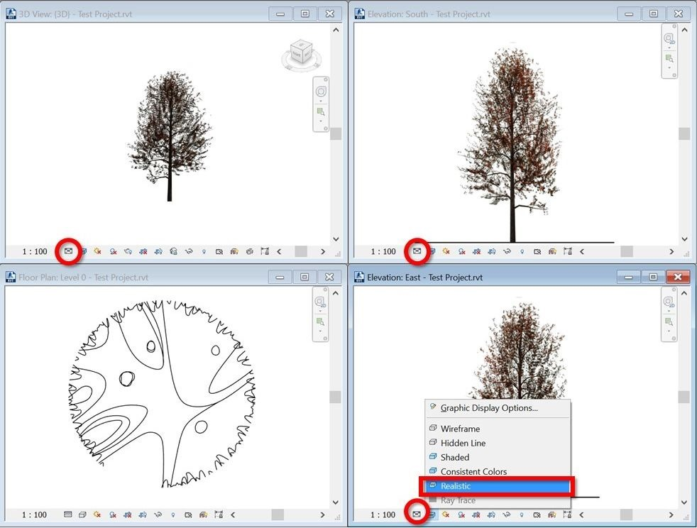 Revit-scalable-tree-28-realistic