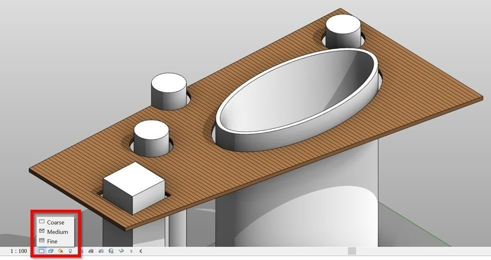 Revit-slatted-ceiling-01a-expected-output-1