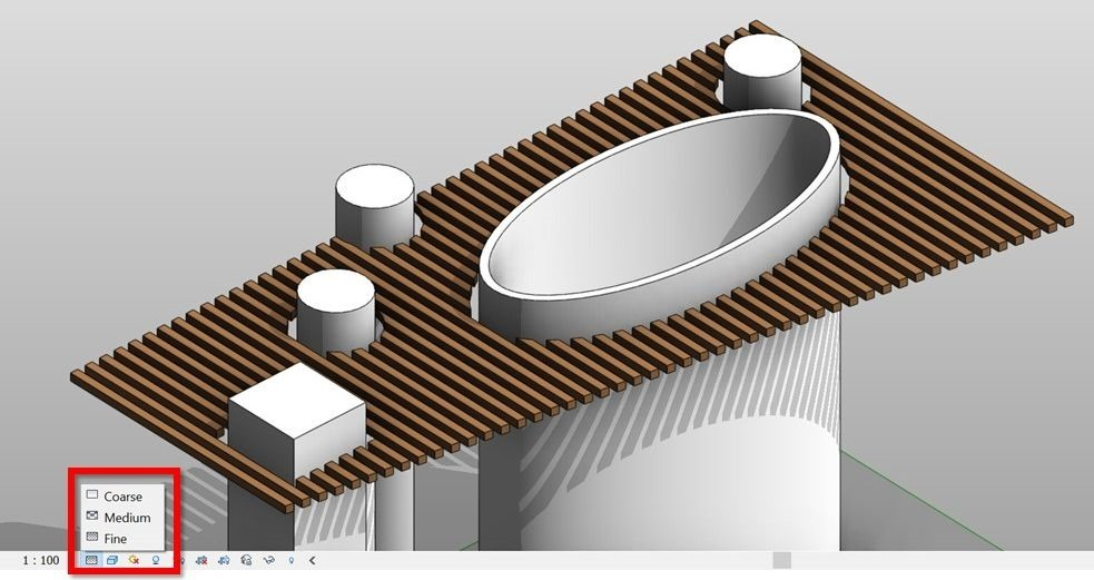 Revit-slatted-ceiling-01a-expected-output-2