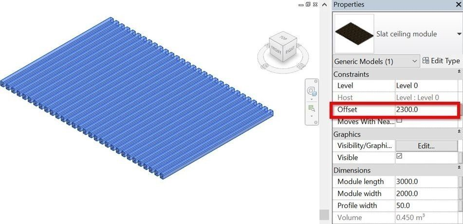 Revit-slatted-ceiling-28-set-ceiling-height