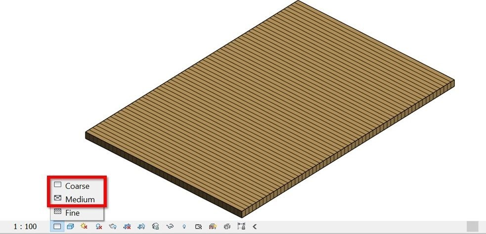 Revit-slatted-ceiling-29-test-coarse-geometry