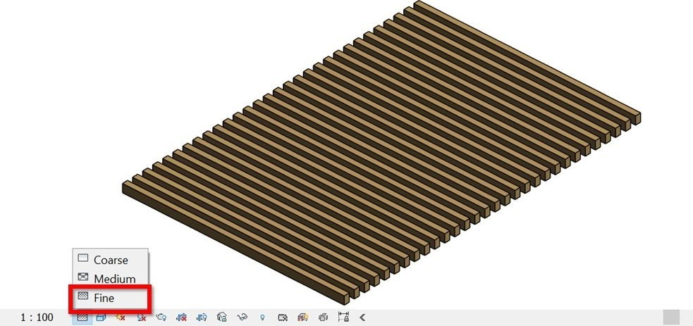 Revit-slatted-ceiling-30-test-fine-geometry
