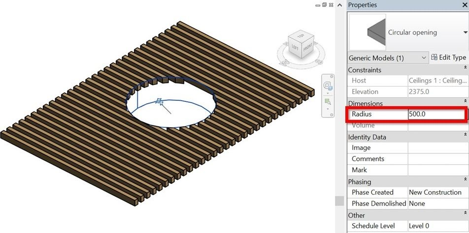 Revit-slatted-ceiling-37-create-ceiling-opening