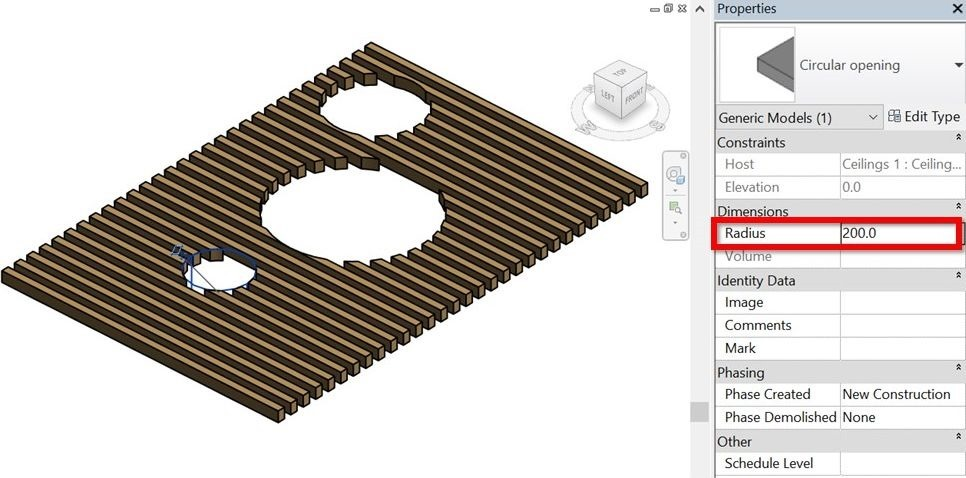 Revit-slatted-ceiling-38-change-ceiling-opening-size