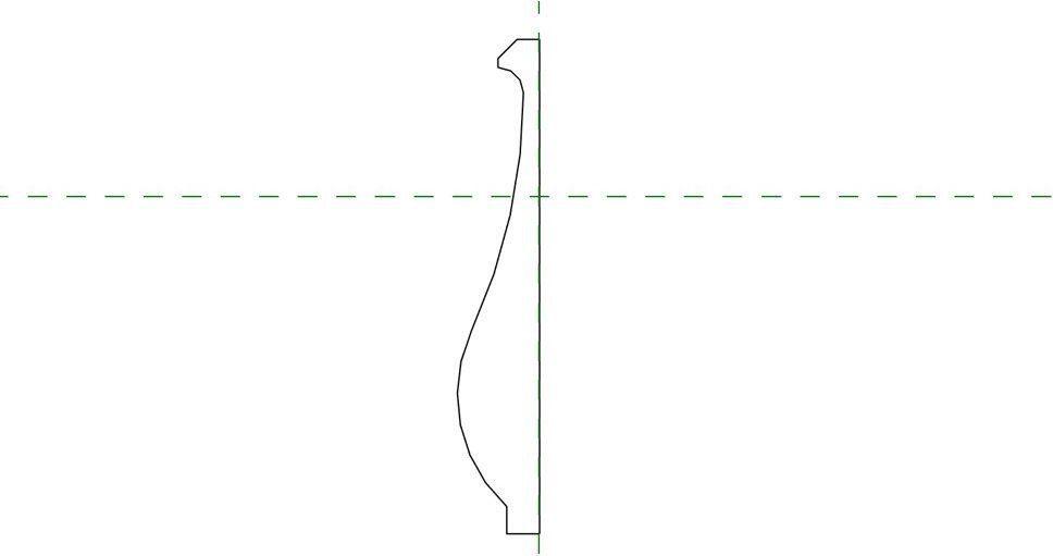 Revit-tutorial-3d-parametric-array-04-slat-profile