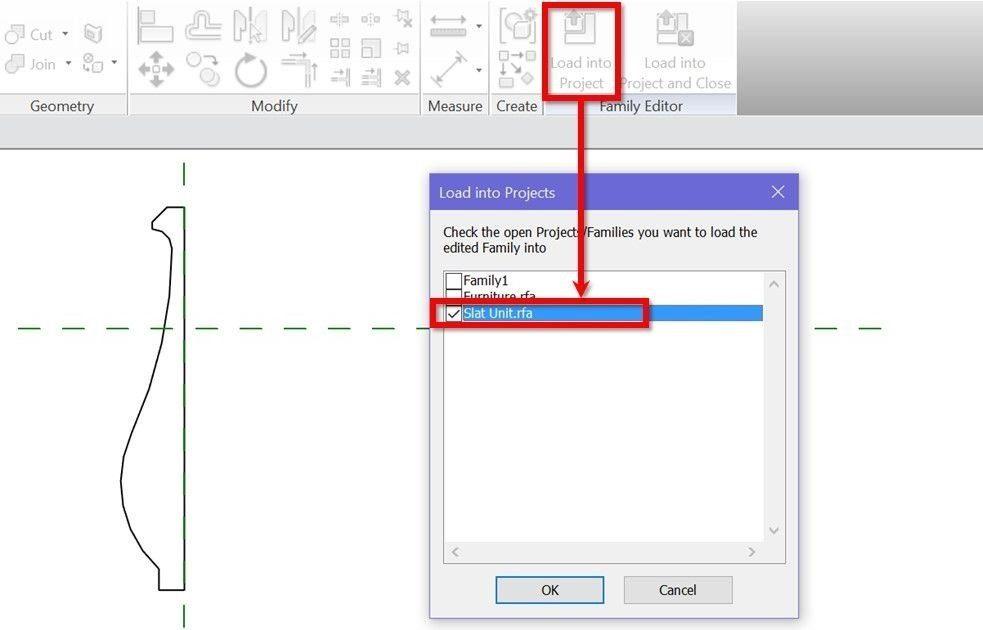 Revit-tutorial-3d-parametric-array-08-load-family