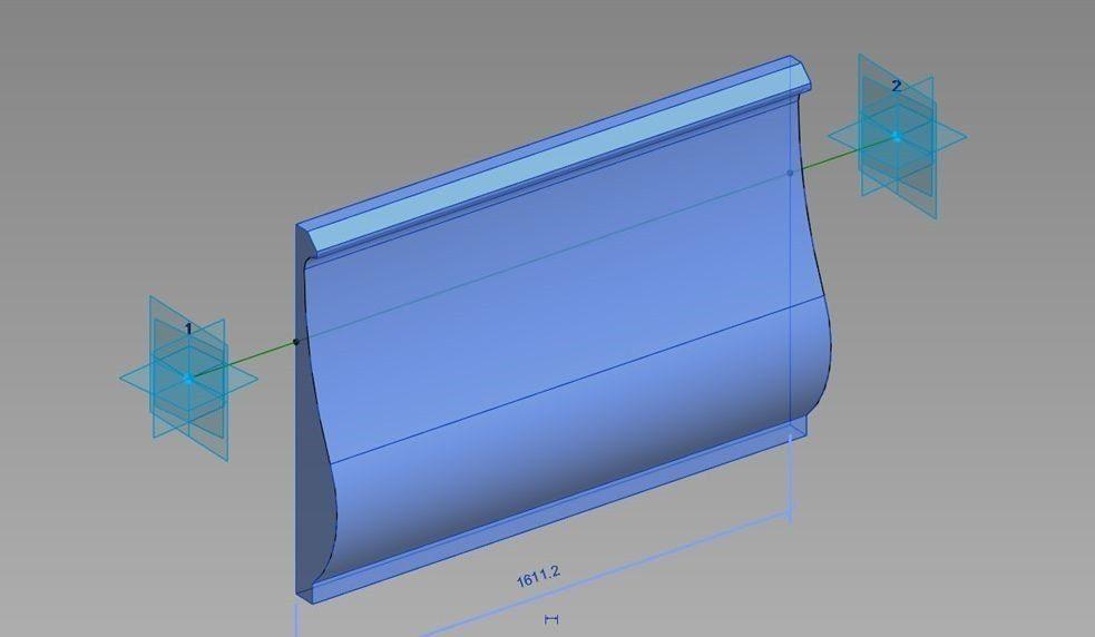 Revit-tutorial-3d-parametric-array-10-create-loft-form