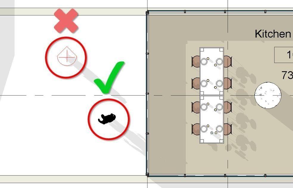 19-Revit-tutorial-3D-people-plan-view-symbol