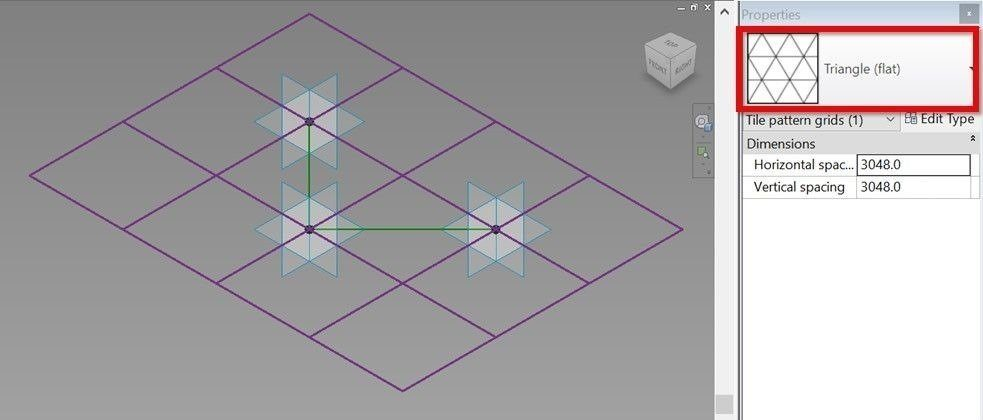 Revit-curtain-panel-pattern-based-tr[13]