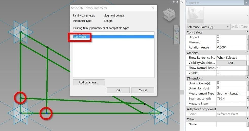Revit-curtain-panel-pattern-based-tr[16]
