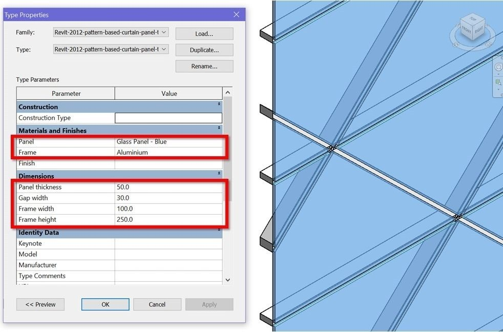 Revit-curtain-panel-pattern-based-tr[18]
