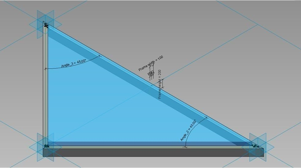 Revit-curtain-panel-pattern-based-tr[27]