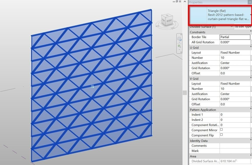 Revit-curtain-panel-pattern-based-tr[40]