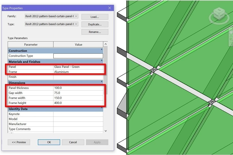 Revit-curtain-panel-pattern-based-tr[41]