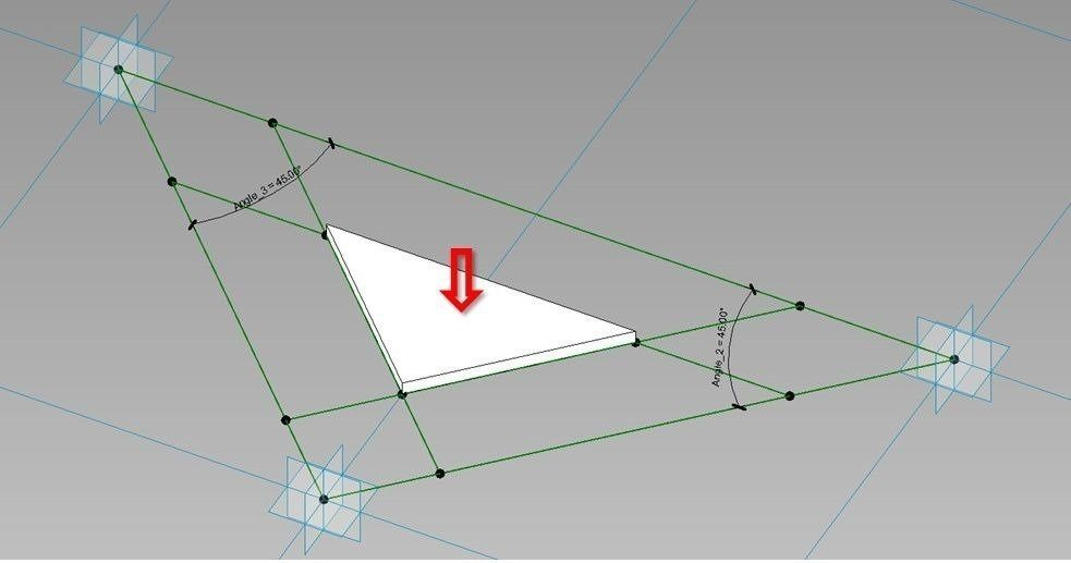 Revit-curtain-panel-pattern-based-tr[8]
