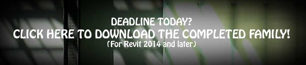 Revit-family-download-banner-2014