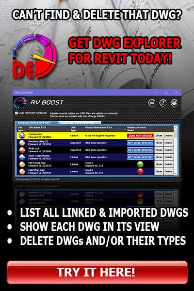 Revit-DWG-Explorer-banner
