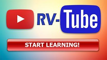 Want to master Revit? See our FREE training on YouTube: